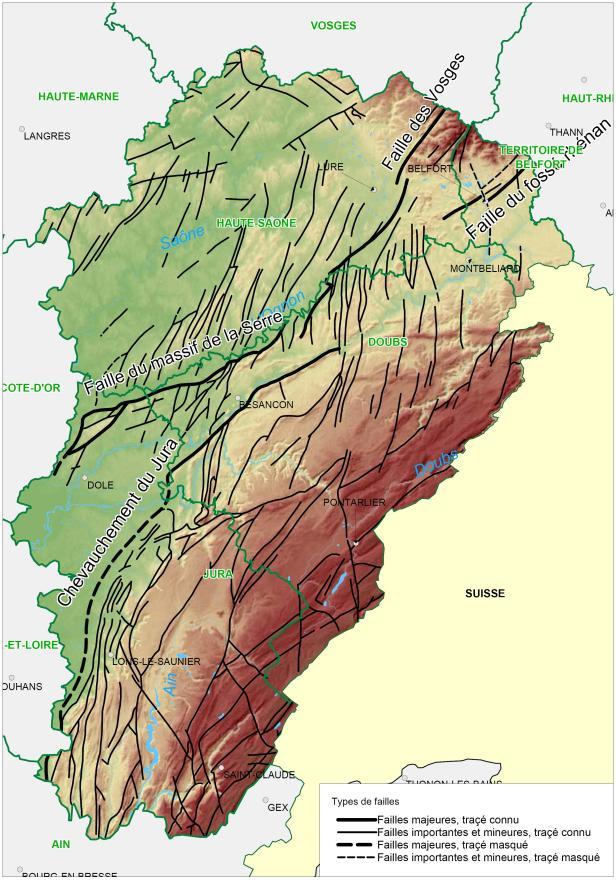 cartographie-failles-reconnues_FC_cle838419