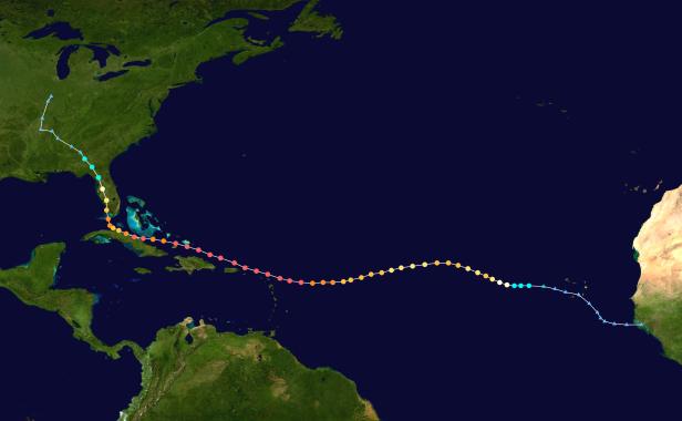Irma_2017_track