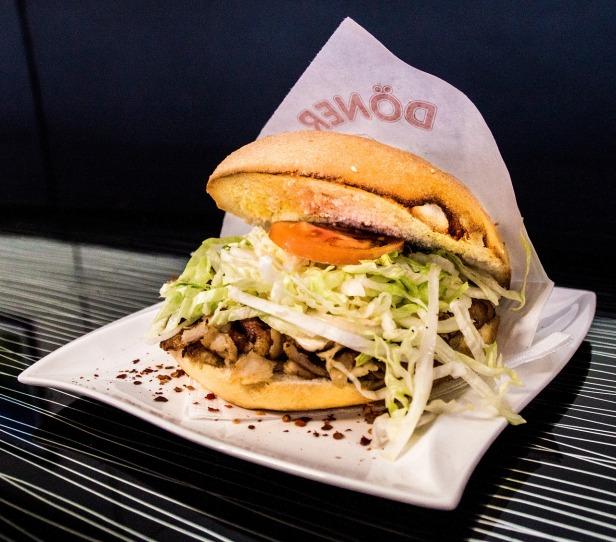 doner-kebab-1753615_1280