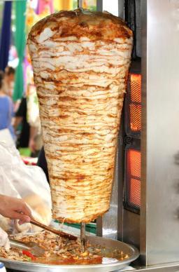 kebab-turc-de-doner-doner-de-poulet-26357617