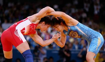 09-08-2012-Wrestling-Freestyle-55KG-Women-01