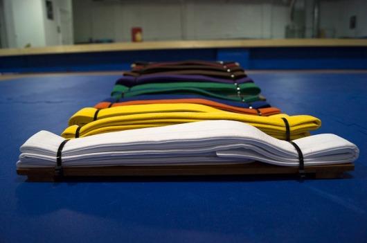 belts-2125250_960_720