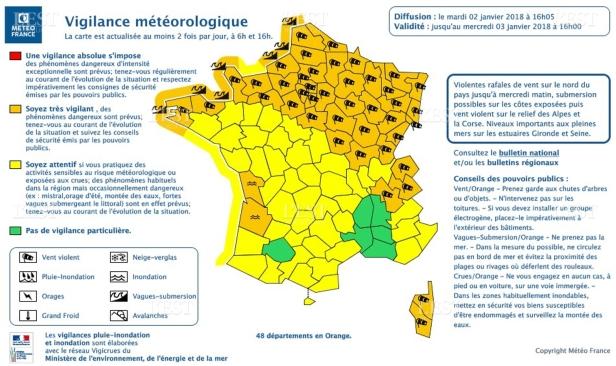 meteo-france-1514908470