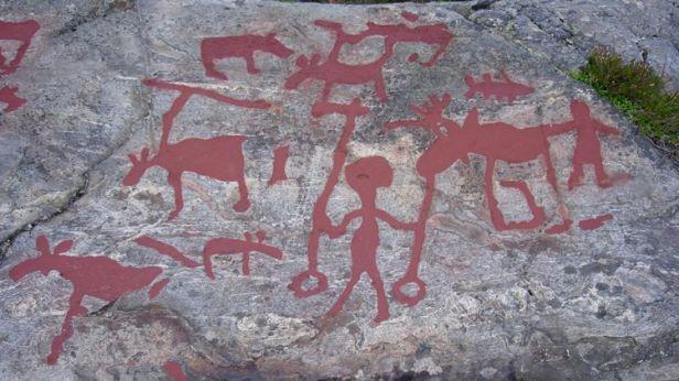 facebook-prehistoire