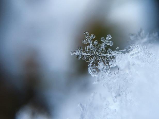 snowflake-1245748_1280