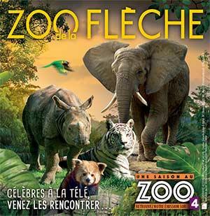 ZOO-DE-LA-FLECHE_3834259653319962352