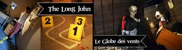 Escape-game-megazone-chalezeule-glode-john-1950x540