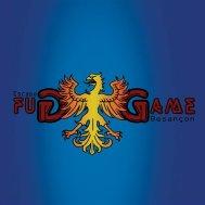 fug-game-le-premier-live