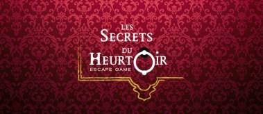 les-secrets-du-heurtoir-couv-fb-3