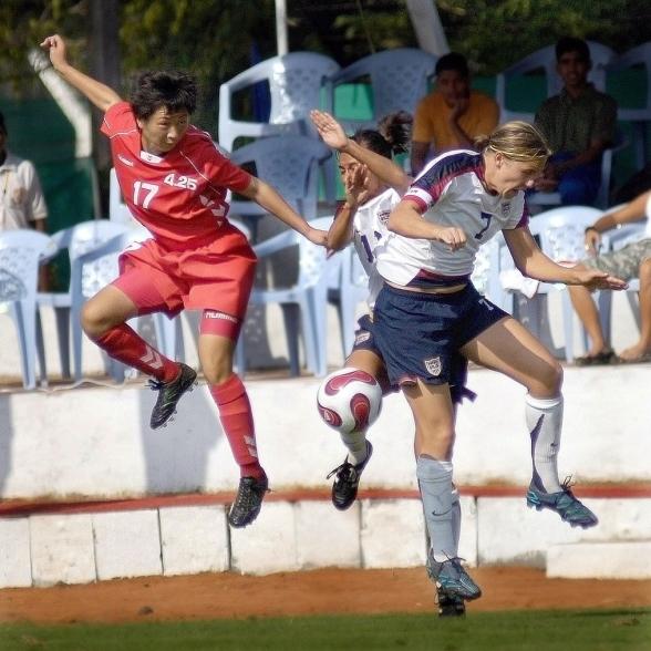 soccer-673487_1280