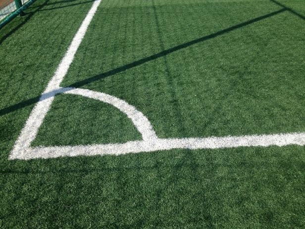 soccer-field-309315_1280