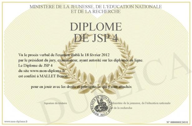 700-124331-Diplome-de-JSP-4