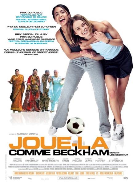 joue_la_comme_beckham_2002