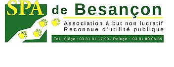 logo-SPA-de-Besançon